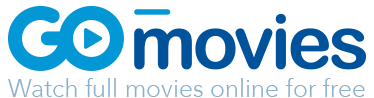 SolarMovie – Watch Movies and TV Shows Online | SolarMovie